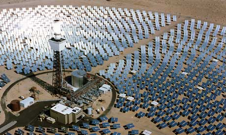 A-solar-power-plant-in-th-007