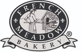FrenchMeadow1