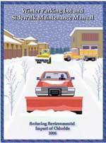 roadsalt-manualcover