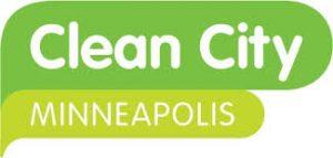 cleancityMinneapolis