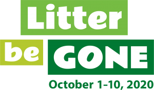 litterbegone-logo-2020_stacked_RGB