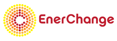 EnerChange