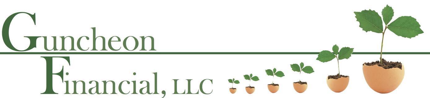 Guncheon Financial, LLC