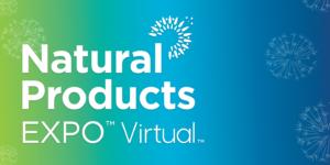 Natural Products Expo Virtual